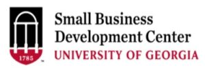 Small Business Development Center - UG